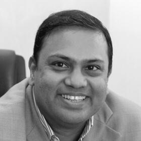 CEO, Shaadi.com